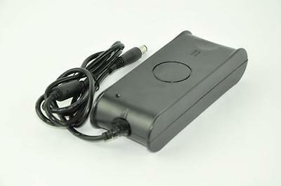 £14.25 • Buy Type Replacement Dell Studio 1555 Laptop AC Adapter Battery Charger 90W