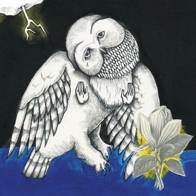 Songs: Ohia - Magnolia Electric Co. (10 Year Anniversary Edition) (NEW 2CD) • 9.21£