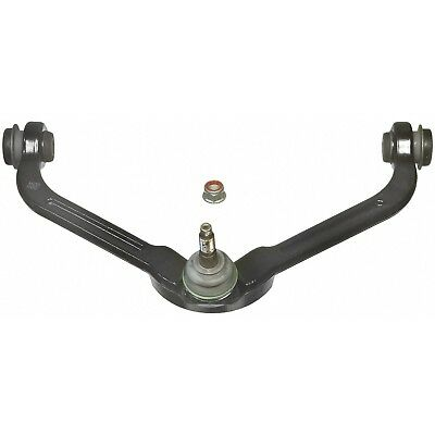 $94.03 • Buy For Jeep Liberty 2002-2007 Front Upper Suspension Control Arm & Ball Joint Moog