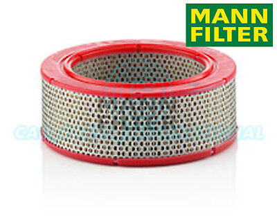 £12.58 • Buy Mann Engine Air Filter High Quality OE Spec Replacement C2263