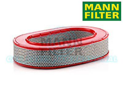 £27.85 • Buy Mann Engine Air Filter High Quality OE Spec Replacement C37145