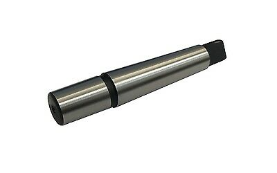 $9.12 • Buy Rdgtools Drill Chuck Arbour 2mt 3mt Jt Sizes Many Sizes Jacobs Taper Myford
