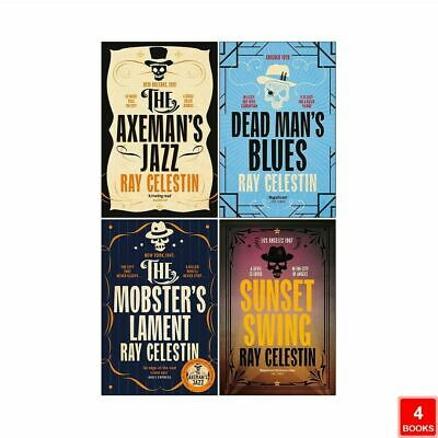 Carol Vorderman Help Your Kids With(Maths,Science And English) 4 Book Collection • 99.99£