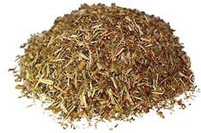 £2.99 • Buy St John's Wort Dried Herb 100g £2.99  The Spiceworks - Hereford Herbs & Spices