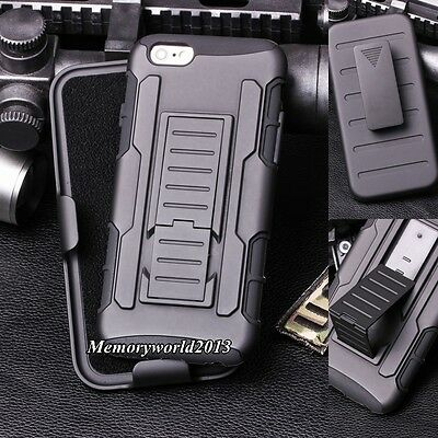 $ CDN5.13 • Buy Case Cover For Mobile Phones Rugged Shock Proof Heavy Duty Hard Free Delivery UK