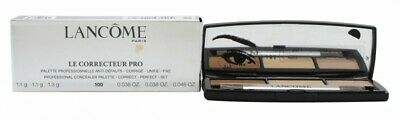 Lancome Professional Concealer Palette - Women's For Her. New. Free Shipping • 18.08£