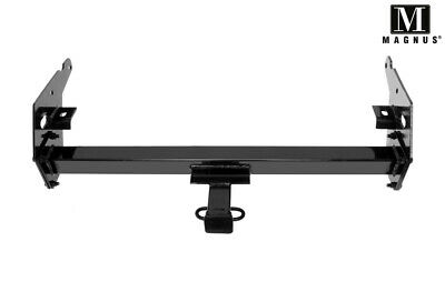 $168.30 • Buy Class 3 Assembly Trailer Hitch Fit 1995-2004 Toyota Tacoma