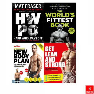 £18.99 • Buy Ultimate Football Heroes Football Collection Series 1 And 2: 6 Books Set Pack