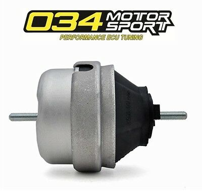 $109.15 • Buy For Audi A4 A6 Quattro S4 VW Passat Left Or Right Engine Motor Mount Motorsport