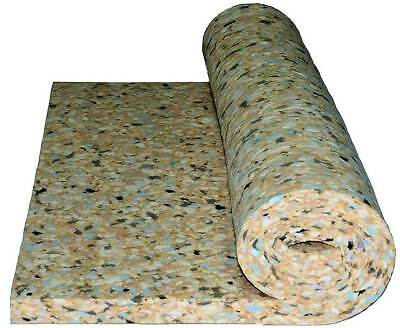 £29.98 • Buy Reconstituted Chip Foam Sheets - Upholstery Use, Gym Floors, Pads & Equipment