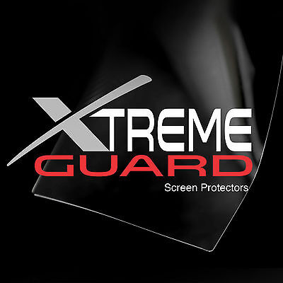 $ CDN7.20 • Buy XtremeGuard Screen Protector For FitBit Ionic (Anti-Scratch)