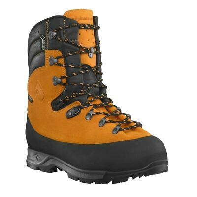 Haix Protector Forest Chainsaw Boots • 220£