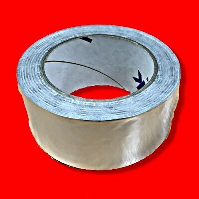 Best Aluminium Foil Deals Compare Prices On Dealsan Co Uk