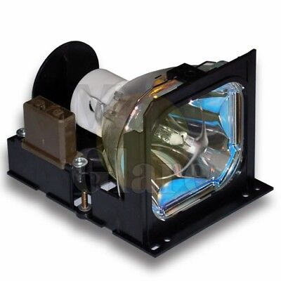 Projector Lamp Module For SAVILLE MX-1100 • 82.82£