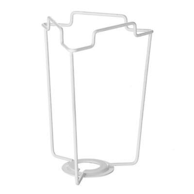 Lampshade Carrier Frame  For Floor Lamps And Table Light Shades • 6.48£