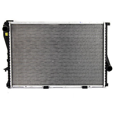 EIS Radiator Petrol BMW 7 Series E38 1994-2001 Saloon BMW 5 Series E39 1995-2004 • 69.44£