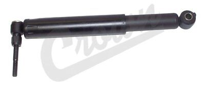 jeep grand cherokee wj steering stabilizer