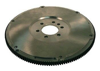$281.36 • Buy Ram Clutch Flywheel 1510; Light Weight For Chevy 350 SBC