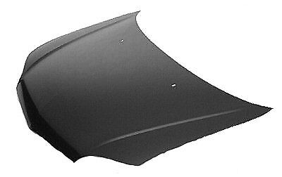 $317.25 • Buy Replacement Hood Panel For 00-02 Echo TO1230180V