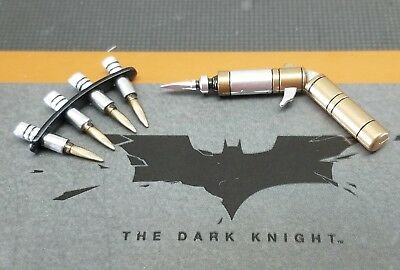 $ CDN10.92 • Buy MMS236 Hot Toys Power Tool Screwdriver Only From Genuine 1/6 Batman Armory