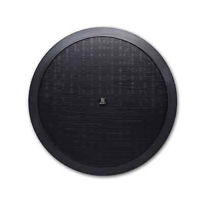 Apart CMX20T-BL 8  Two-way Ceiling Speaker 100V/16ohms - 50W Rms • 55£