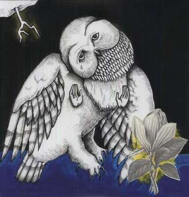 Songs: Ohia - Magnolia Electric Co. (10 Year Anniversary Edition) NEW 2 X LP • 16.99£