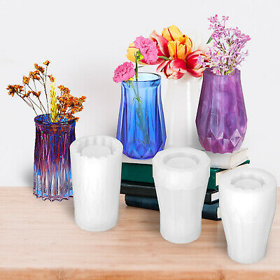 $11.98 • Buy Electric Battery Powered Touchscreen Winter Hand Warm Heated Gloves Waterproof