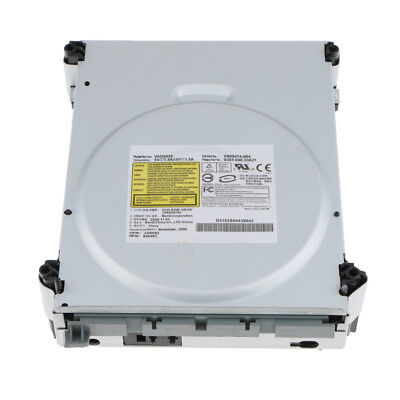 BenQ VAD6038 Replacement Disc Drive Repair DVD Disk For Microsoft XBOX 360 • 17.15£