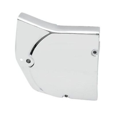 Sportster Sprocket/Pulley Cover (5 Speed) XL 2004-Later • 59.95$