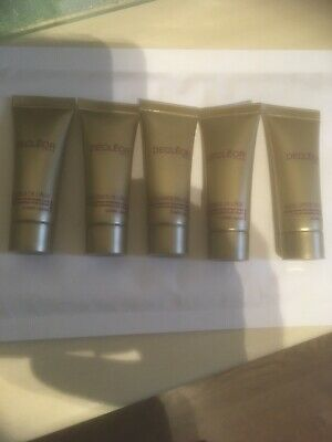 £5.99 • Buy Decleor Excellence De L'Age Youth Revealing Body Cream 5 X 7ml