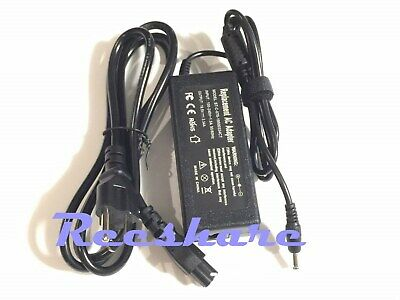 $ CDN19.80 • Buy 65W Ac Adapter Power Supply Charger For Dell Inspiron XPS Part MGJN9 0MGJN9 P29G