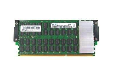$295 • Buy IBM 00LP777 16GB CDIMM DDR3 Memory 9q