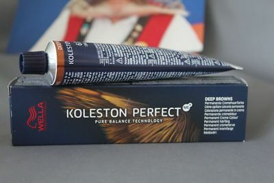 Wella Koleston Perfect Me + Hair Colour 60 ML All Nuances • 9.31£