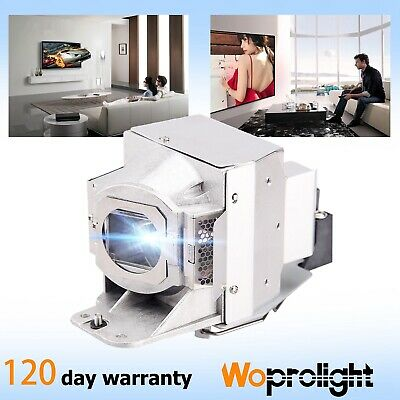 $ CDN70.49 • Buy 5J.J7L05.001 Projector Replacement Lamp With Housing For BenQ W1070 W1080ST