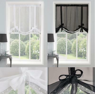 Best Diamante Curtains Deals Compare Prices On Dealsan Co Uk