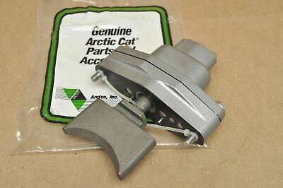 $269.99 • Buy NOS Arctic Cat Crossfire CF1000 F1000 M1000 CFR1000 ? Exhaust Valve, Plate Cover