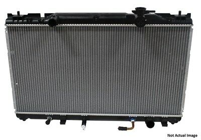 AU140.27 • Buy For Suzuki Grand Vitara XL-7 Radiator Denso 221-4800
