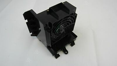 Dell XPS 700 710 730 Front Cooling Fan Assembly MM058 0MM058 • 6.93£