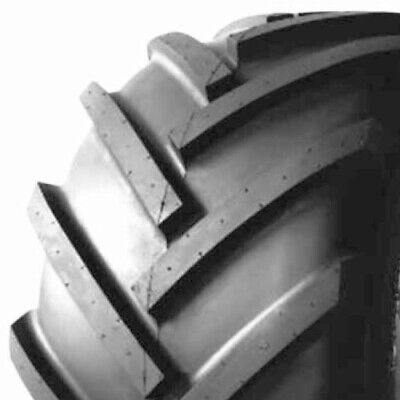 AU275.51 • Buy Tire BKT TR-319 29X12.50-15 Load 6 Ply Tractor