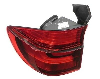 $276.20 • Buy Tail Light Assembly Genuine For BMW 63217227791