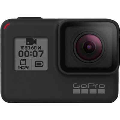 AU529 • Buy GoPro HERO 7 Black