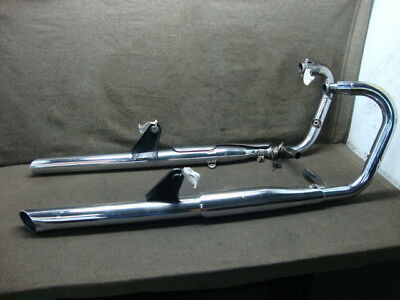 Triumph Speedmaster Exhaust Compare Prices On Dealsancom