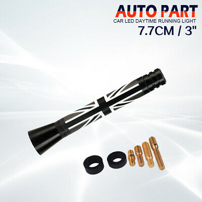 3 CAR BEESTING BEE STING RADIO AERIAL ARIEL ARIAL MAST ANTENNA FOR MINI Cooper • 6.59£
