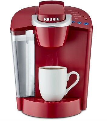 View Details Coffee Maker  K-Cup Pod, Keuring Brew Cup Size Pod & Capsule Coffe Machine  • 100.92£