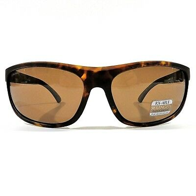 4e1b01b314 New Serengeti ALESSIO 8674 Sunglasses Dark Tortoise Frame Drivers Polarized  Lens • 77.95