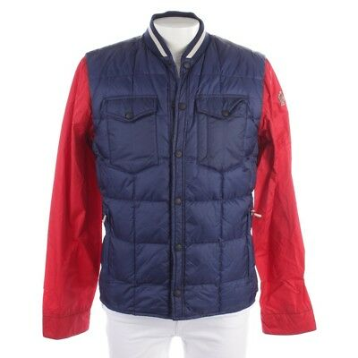 the latest 474b7 39a5e it Uomo Dealsan E Prezzi Offerte Piumino Moncler Confronta ...