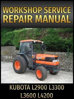 Stupendous Kubota Tractor Manual Compare Prices On Dealsan Com Wiring Digital Resources Bemuashebarightsorg