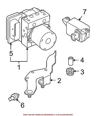 Bmw E15 Alternator Wiring Diagrams