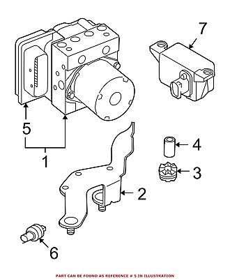 E15 Bmw Wiring Diagrams