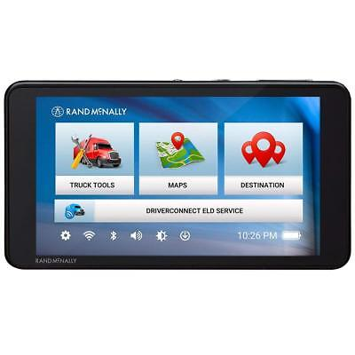 Rand Mcnally Gps >> Rand Mcnally Gps Compare Prices On Dealsan Com